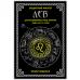 ALE605 Амулет Знаки Зодиака - Лев