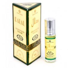 Al Rehab 6ml Dalal Арабские масляные духи Аль Рехаб Далал