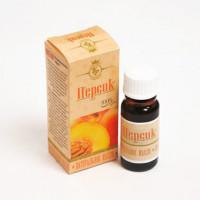 Крымская роза косметическое масло 10мл Персик