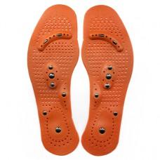 MJCH002 Магнитные стельки для обуви, на любой размер